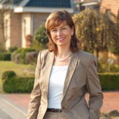 Gabriele Kreutzmann Profilbild