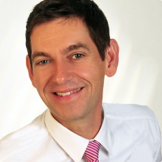 Peter Hiersche Profilbild