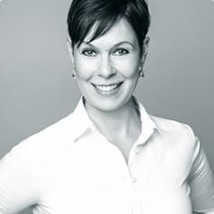 Bianca Schulze Profilbild