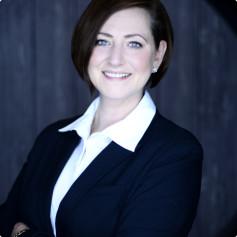 Jana Schwarze Profilbild