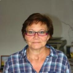 Dorit Wegner Profilbild