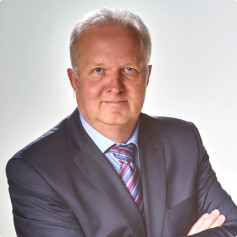 Robert Kampfl Profilbild