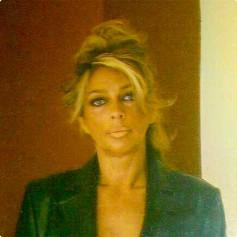 Brigitte Weinert Profilbild