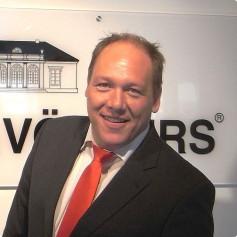 Tim Rohwer Profilbild