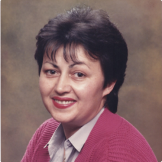 Visnja Braido Profilbild