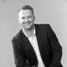 Mathias Lehmann Profilbild