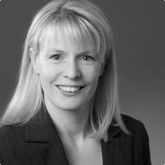 Verena Reimann Profilbild