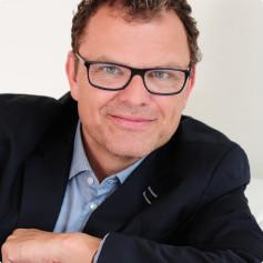 Randy Delfs Profilbild