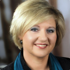 Annett Schubert Profilbild