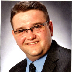 Leo Dill Profilbild