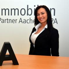 Beata Glibic Profilbild