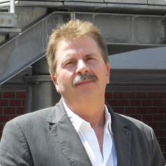 Rainer Schüller Profilbild