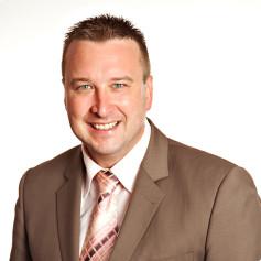 Frank Huber Profilbild