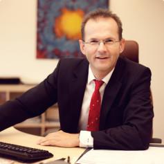Thorsten Lau Profilbild