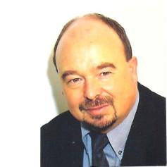 Reinhard Kunz Profilbild