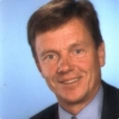Reinhard Bergner Profilbild