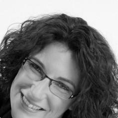 Andrea Gall Profilbild
