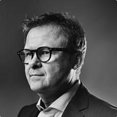 Rainer Worm Profilbild
