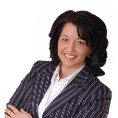 Sandra Luc Profilbild