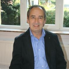 Andreas Butter Profilbild