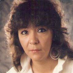 Frau Margot Margie Wroblewski-Jeske Profilbild