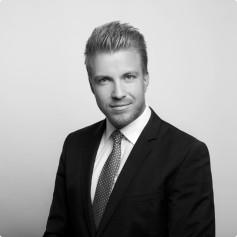 Sven Mersch Profilbild