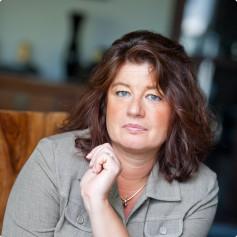 Patricia Stockmann Profilbild
