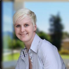 Kati Pesth Profilbild