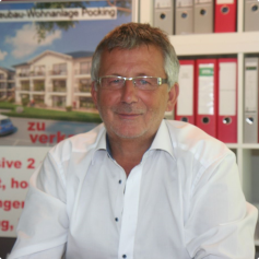 Franz Lidl Profilbild
