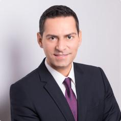 Andreas Lucic Profilbild
