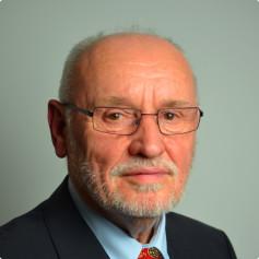 Hans-Hermann Müller Profilbild