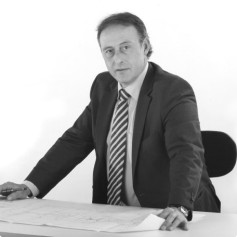 Thomas Kathrein Profilbild
