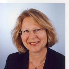 Helen Enger-Dittrich Profilbild