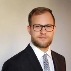 Alexander Lochmann Profilbild