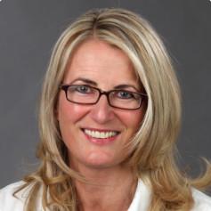 Doreen Sandfort Profilbild