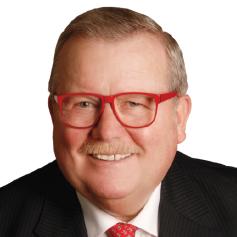 Karl-Heinz Pfister Profilbild