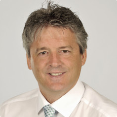 Peter Boka Profilbild