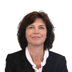 Ute Gerlach Profilbild