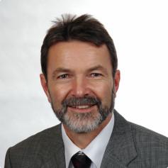 Hermann Schick Profilbild