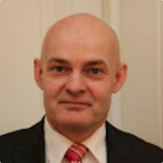 Jens Volkamer Profilbild