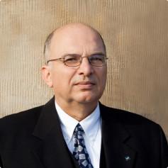 Peter Giesecke Profilbild