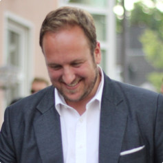 Martin Prinzenberg Profilbild