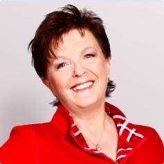 Gudrun Wellershausen Profilbild