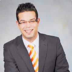 Jonathan D. Runck Profilbild