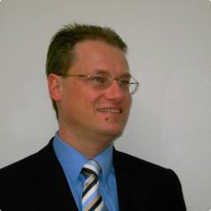 Thomas Landgraf Profilbild
