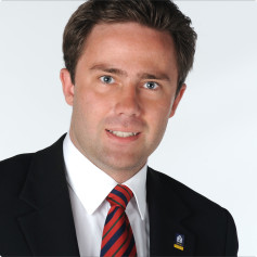 Sebastian  Engels Profilbild