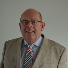 Albert Hülswitt Profilbild