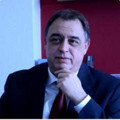 Jürgen Schmidt Profilbild