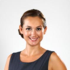 Lilli Gradwohl Profilbild