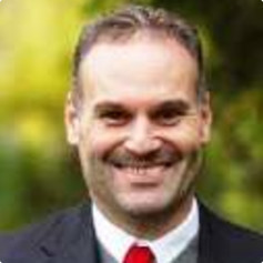 Gerd Kammerer Profilbild
